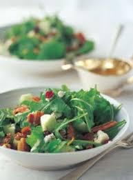 barefoot contessa arugula salad barefoot contessa recipes cape cod chopped salad fun food