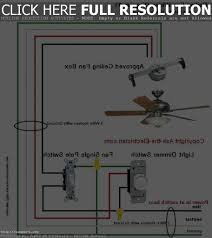 street magic wiring diagram wiring diagrams