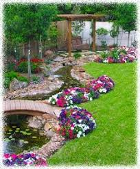 Small Yard Landscaping Ideas Backyard Buddhist Altar Ideas Google Searchclick The Link Now To
