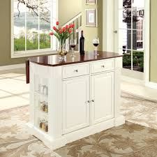 Kitchen Islands Clearance by Kitchen Island Drop Leaf Kitchen Island With Regard To Awesome