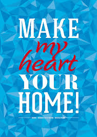 make my home make my heart your home by philipp jc on deviantart