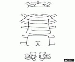 dress games coloring pages printable games