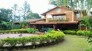 luxury homes in panama luxury panama real estate panama equity