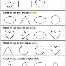 printable worksheet for 3 year olds free preschool worksheets for 3 year olds coloring page ideas