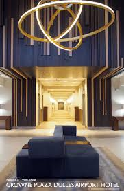 Home Design Show Dulles 100 Home Design Show Dulles Hilton Washington Dulles