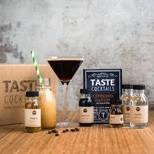 martinis png espresso martini cocktail kit boroughbox