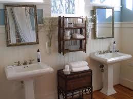 bathroom wainscoting bathroom 34 cool features 2017