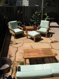 backyard ideas on a budget patios archives u2013 modern garden