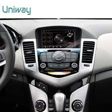 online buy wholesale chevrolet cruze gps navigation from china