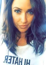 haircut styleing booth 37 best k a t i e images on pinterest kaitlyn bristowe shawn