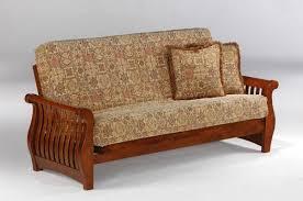 futons futon beds futon sofas u0026 mattresses ithaca ny