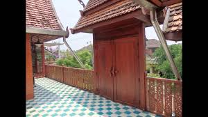 traditional style house for sale at ban wang tan youtube