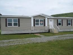 prefab homes under 1000 sq ft 1000 1500 sq foot modular homes for sale in new york at owl homes