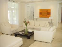 Home Design Garden Architecture Blog Magazine 14 White Living Rooms Design Home Design Garden U0026 Architecture