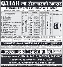 civil engineering jobs in dubai for freshers 2015 mustang free visa free ticket jobs in qatar
