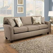 Corner Sofa With Speakers Sofas Loveseats U0026 Sectionals Sam U0027s Club