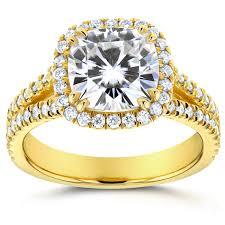 diamond engagement rings bridal sets usa