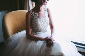 download mp3 you look so beautiful in white 20 wedding pictures images download free photos on unsplash