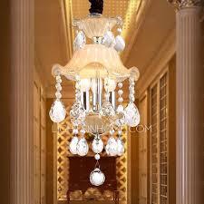 Crystal Chandelier For Bathroom Crystal Chandeliers 3 Light E12 E14 Bulb Base For Bathroom