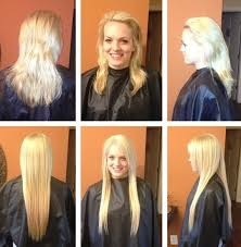 hot heads extensions cass company salon avon in 46123