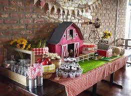best 25 farm party foods ideas on pinterest barnyard party food