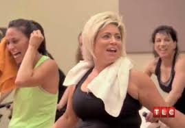 is long island medium hair a wig spinning not good for theresa s hair on long island medium tvruckus
