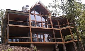 plans home rustic house plans our 10 most popular rustic home plans