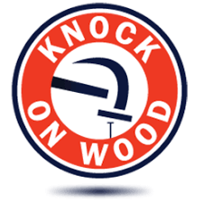 About Us Knock On Wood Furniture Sunshine Coast Wholesale - Knock on wood furniture