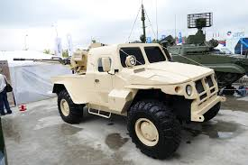 jeep russian russian company unveiled new samum self propelled anti aircraft