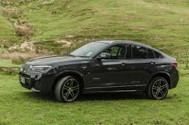 bmw global lucire living the spot bmw x4 xdrive35d m sport the