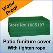 Rectangular Patio Furniture Covers by Discount Patio Tables 2017 Outdoor Patio Furniture Tables On