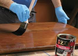 best wood for table top best tabletop finish finewoodworking