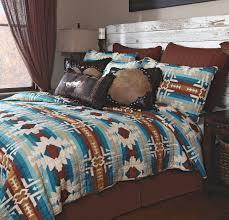 Western Bedding Western Bedding Cowboy Bed Sets At Lone Star Decor Native American