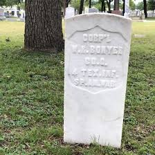 how much are headstones how to identify different us headstones in historic