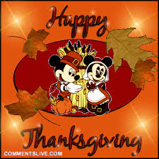thanksgiving mickey minnie thanksgiving picture