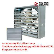 high flow exhaust fan 220v high cfm exhaust fan 220v high cfm exhaust fan suppliers and