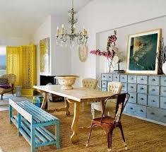 Eclectic Furniture 48 Best Eclectic Images On Pinterest Spaces