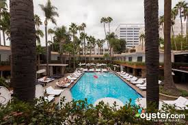 the hollywood roosevelt hotel oyster com review u0026 photos