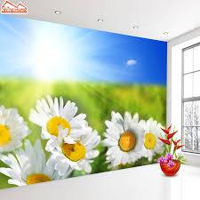 Wall Mural Sunlight In The D Sunlight Reviews Online Shopping D Sunlight Reviews On
