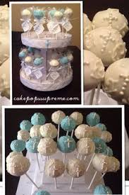 little lamb baptism party ideas cream cake cake pop and sprinkles