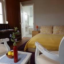 chambre d hote berck sur mer b b guest house villa ané la sycomore chambres d hotes à