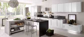 28 l kitchen design 21 l shaped kitchen designs decorating