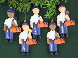 ems christmas ornaments u0026 holiday cards