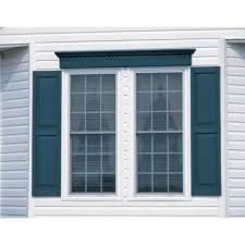 home depot wood shutters interior uncategorized home depot window shutters interior within