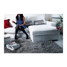 Sofa Throws Ikea by Ikea Shag Rug Options Homesfeed
