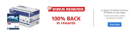 home depot black friday ad placerville exclusive savings only for rewards program