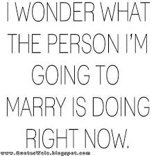 quotes about marriage the 25 best quotes ideas on marriage