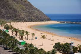 tenerife holidays cheap holidays in tenerife 2016