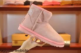 womens ugg boots nz ugg australia nz ugg australia nz ugg 1006749 ugg discount