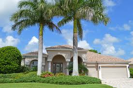 rivendell osprey homes for sale sarasota fl house values 941